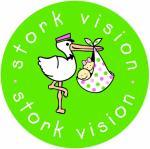 1272408194_55782123_1-Pictures-of--Stork-Vision-3D-4D-ultrasounds-serving-MDVA-DC-WV-1272408194