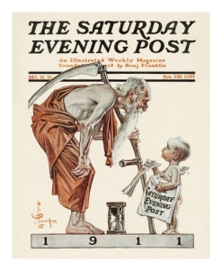 joseph-christian-leyendecker-new-year-s-baby-c-1911-father-time_i-G-27-2713-LV9ND00Z