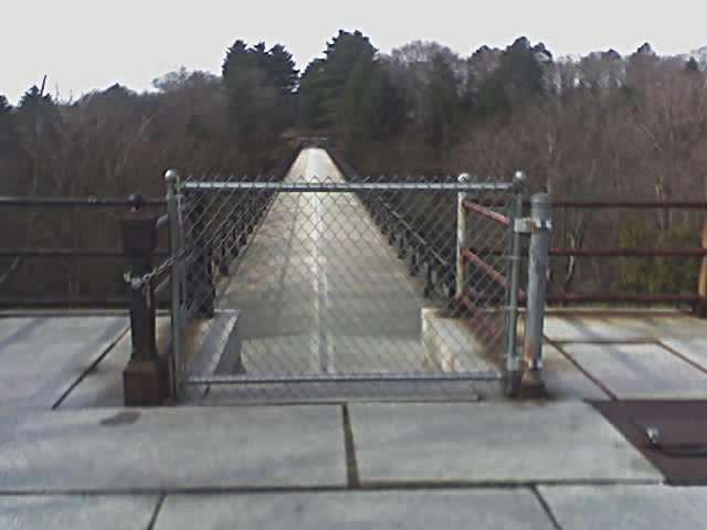 Echo_Bridge_Closed_03-19-06_0856a