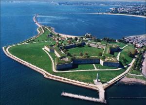 Castle-Island2