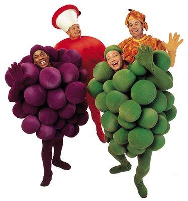 the fruit guys halos fruit