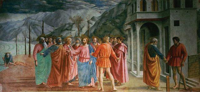 800px-Masaccio7