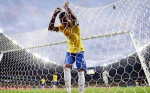 brazil-ap-0709-net