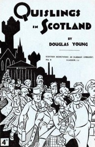 Quislings+in+Scotland,+D+Young,+1943