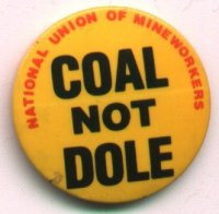 coal_not_dole