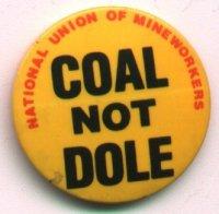 coal_not_dole