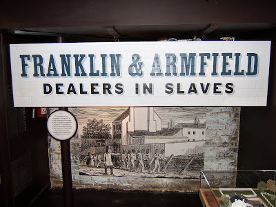 3Franklin+and+Armfield+Display+2