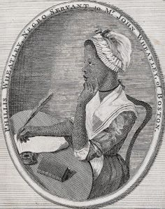 800px-Phillis_Wheatley_frontispiece