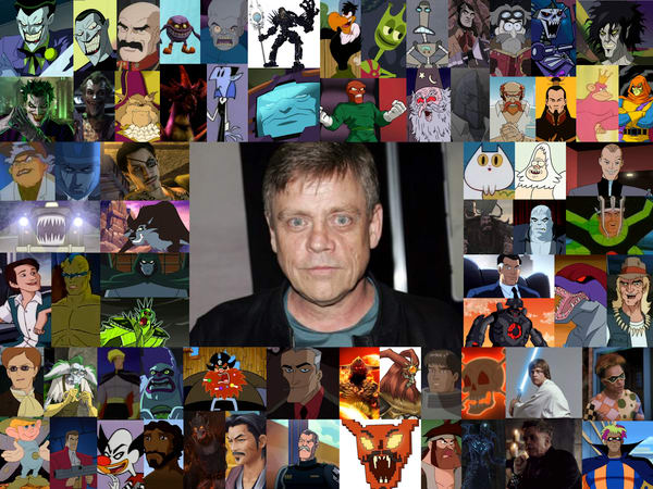 the-story-behind-mark-hamill-s-joker-is-stranger-than-you-d-think