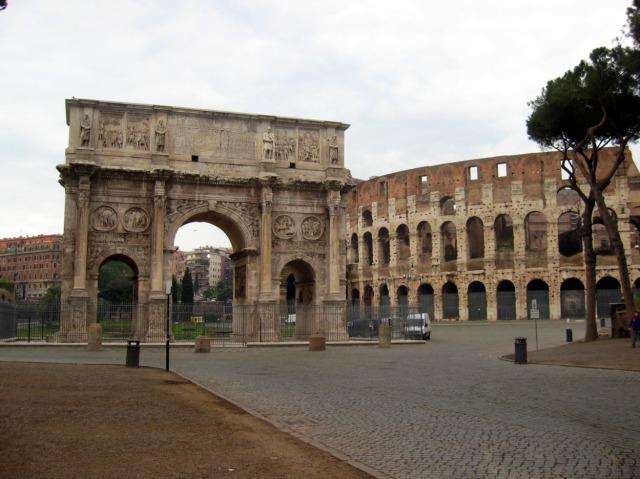 colosseum_arch