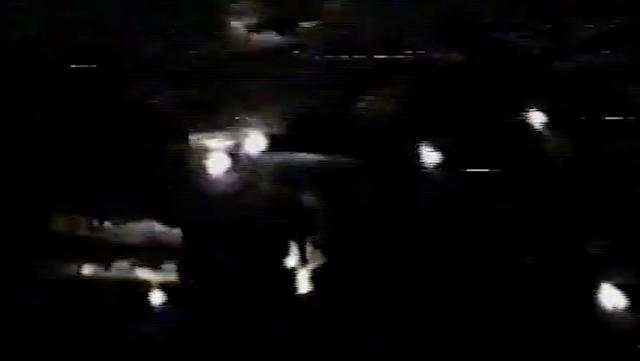 Screen Shot 2018-10-17 at 7.10.46 PM.png