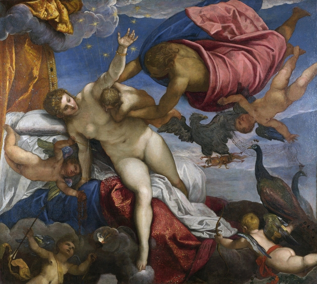 The Origin of the Milky Way in Detail Tintoretto.jpg